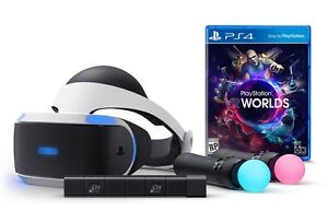 PlayStation-VR-Launch-Bundle