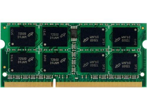 Mid 2011 8GB RAM for Apple Mac mini Server Core i7 2.0//2.7 B15 1x8GB memory