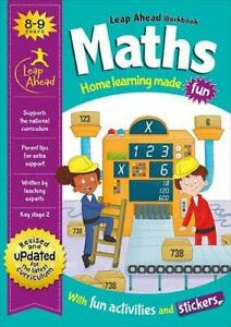 KS2-Maths-Leap-Ahead-Home-Learning-Workbook-Ages-8-9-New-Year-4