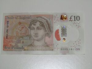 dating pound notes