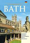 Bath City Guide - German by First Edition Translations Ltd., Annie Bullen (Hardback, 2007)