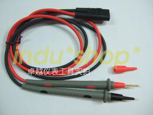 For HIOKI L9208 multimeter pen test line for 3280 series 3287 3288 test pen