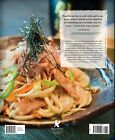 The World's Best Asian Noodle Recipes: 125 Great Recipes from Top Chefs by Kirsten Hall (Hardback, 2013)