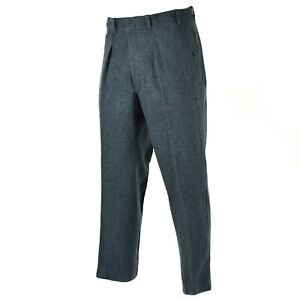 Original-Swiss-army-wool-pants-military-surplus-field-trousers-Switzerland