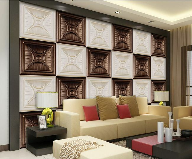 3D 3D 3D Metal pattern 848 WallPaper Murals Wall Print Decal Wall Deco AJ WALLPAPER 9946d2