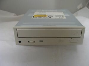 SAMSUNG DVD ROM SD-612 DOWNLOAD DRIVER