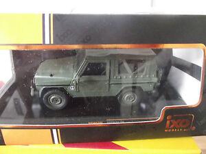 Peugeot-P4-militaire-ixo-1-43-SPT004W