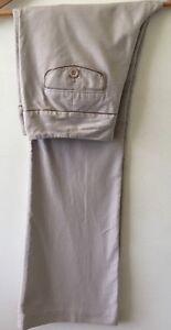 Calvin-Klein-Pants-Size-8