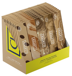 Clipper-Pure-King-Size-Rolling-Papers-Unbleached-Ultra-Thin-Papers-Slow-Burn