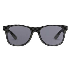 occhiali vans uomo neri