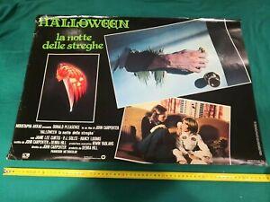 Pelicula-Carteles-Fotobusta-Halloween-la-Noche-de-la-Hexen