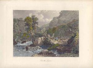 Usa-Massachusett-on-the-Lynn-Drawing-Samuel-Cook-Engraving-John-Godfrey