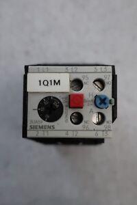 Acheter Pas Cher Siemens 3ua59 00-2e 25-40 A-afficher Le Titre D'origine