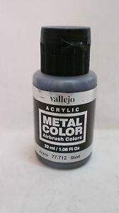 VALLEJO-METAL-COLOR-AIRBRUSH-COLOR-77712-STEEL
