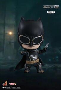 Justice League Movie Superman Cosbaby