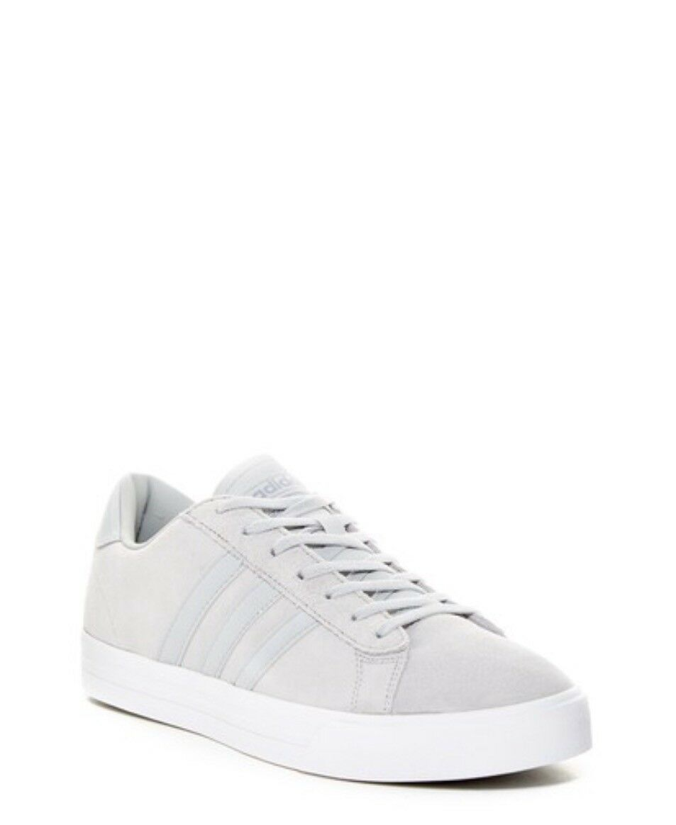 Adidas Cloudfoam Super Skate Sneaker Men's