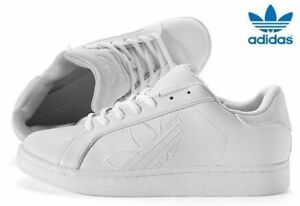 Casual Shoes Active Adidas Master St 061794 Drip-Dry Men's Shoes