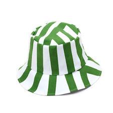 Bleach Kisuke Urahara Cosplay Hat Cap Costume