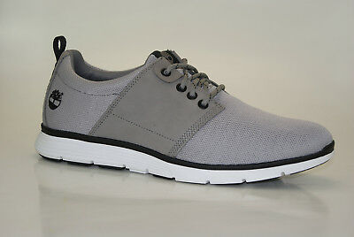 Timberland Killington Oxford Sensorflex Sneakers Herren Schnürschuhe A1HGA | eBay