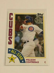 2019-Topps-Update-Baseball-039-84-Topps-All-Star-Willson-Contreras-Chicago-Cubs