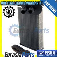 Vw Golf Jetta Beetle Heater Core 99 00 01 02 03 04 05 Heavy Duty
