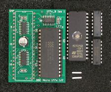 Acorn BBC Micro Model B 1772 disk upgrade interface kit Acorn DFS + Watford DDFS