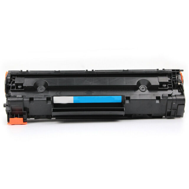Compatible Cf279A Black Toner Cartridge Replacement for Hp Laserjet Pro M12Z9R6