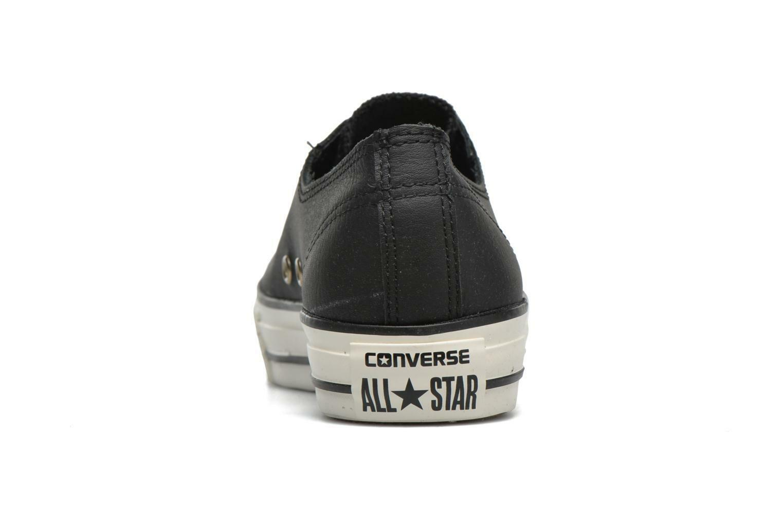 All  must go    All  CONVERSE CHUCK TAYLOR ALL STAR HIGH LINE OX Größe UK 4.5 / 5.5 cdea9a