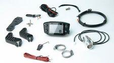Trail Tech GPS Voyager Computer Raptor 660 700 01-13 912-2010