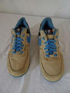 RARO-Nike-Air-Tweed-Zapatillas-BAHAMAS-Recien-Nacido-Nino-UK-7-5-EU-42-490-P