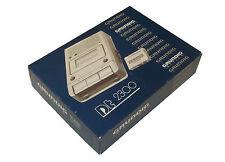 Grundig Stenorette Dt 2300 Diktiergerät Wiedergabegerät                      *92