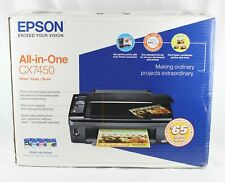 EPSON CX7450 SCANNER WINDOWS 7 DRIVERS DOWNLOAD (2019)