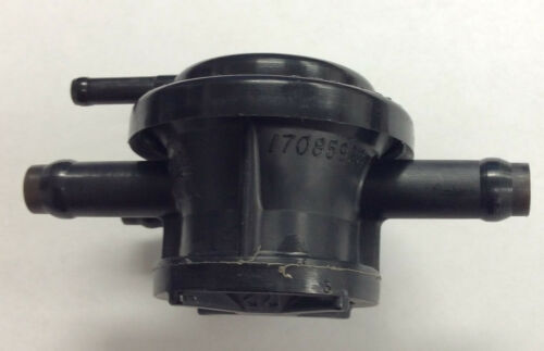 OEM 214-541 NEW Vapor Canister Purge Valve BUICK,CADILLAC,CHEVROLET