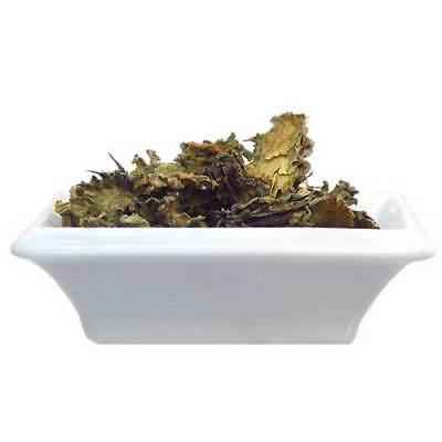 Organic Whole Hoodia Gordonii Chips Slices 20lbs 390 Ebay