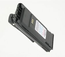 2000mah Battery For Motorola Cp340 Cp360 Cp380 Ep450 Gp3188 Gp3688 Pm400 Pr400