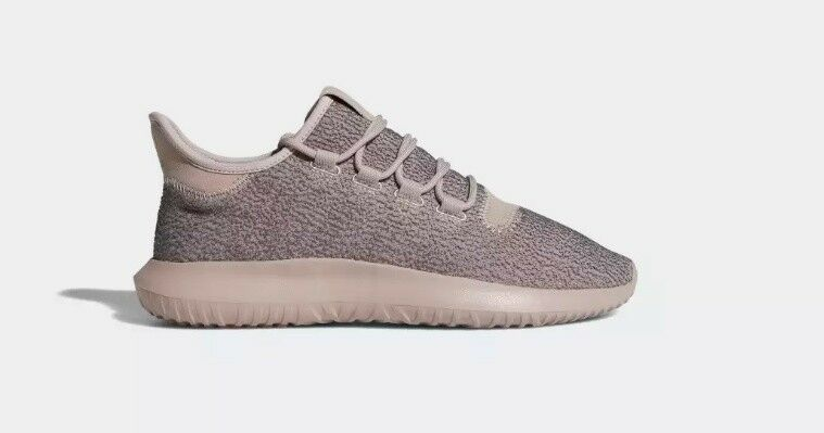 ADIDAS TUBULAR SHADOW BY3574 SHOES