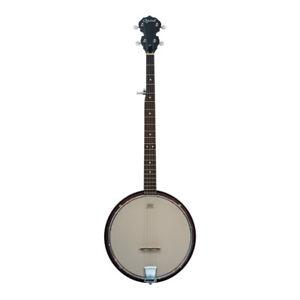 Ozark-5-String-Resonator-Banjo