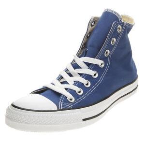 converse scarpe alte 36.5
