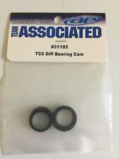 Team Associated TC5 Diff Bearing Cam