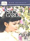 The Secret Garden (DVD, 2002)