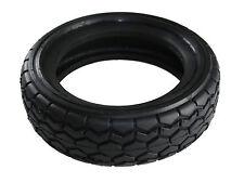 Tyre Fits HONDA HR1950 HR2150 HR2160 HR195 HR215