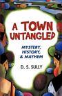 a Town Untangled by Dan Sullivan Paperback