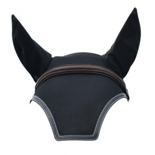 NEW  Equifit Ear Bonnet  (No Equifit Logo)  Oversize
