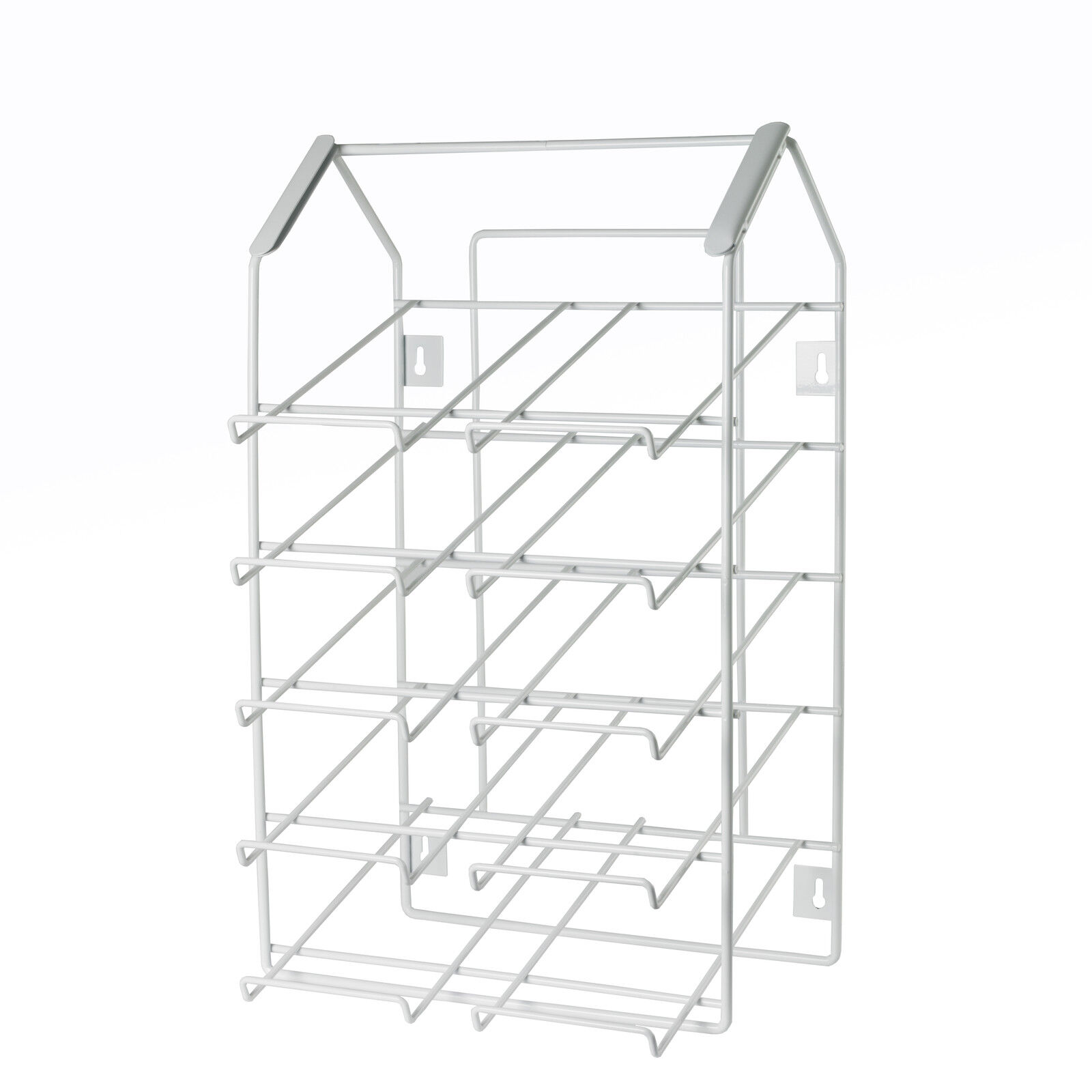 A00900 DISPLAY STAND FOR ASSORTED BOX RANGE HOLDS 10 BOX'S