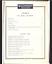 Wellworthy /& HEPOLITE Anello Pistone cataloghi 1919-1962