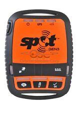 SPOT Gen3 GPS Satellite Tracker / SPOT 3 Messenger - NEW/ Ex-Display