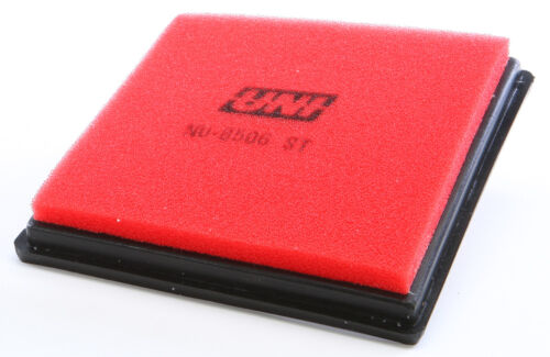 UNI MULTI-STAGE COMPETITION AIR FILTER NU-8506ST