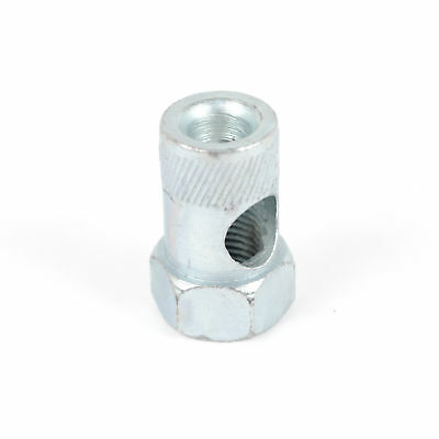 Sturmey Archer Small Parts Hub Part S//a Hmn-129 Axle Nut Rh