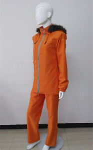 South-Park-Kenny-Cosplay-Costume-Uniform
