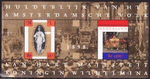 vel-blok-NVPH-1778-Postfris-MNH